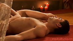Erotic 69