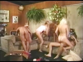 Joanna Storm Nikki Charm Tami Lee Curtis