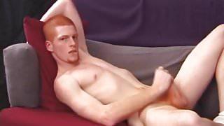 Ginger Gay Boys-1.mp4