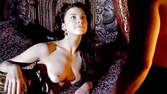 Natalie Dormer Juicy Boobs And Sex In The Tudors Series's Thumb