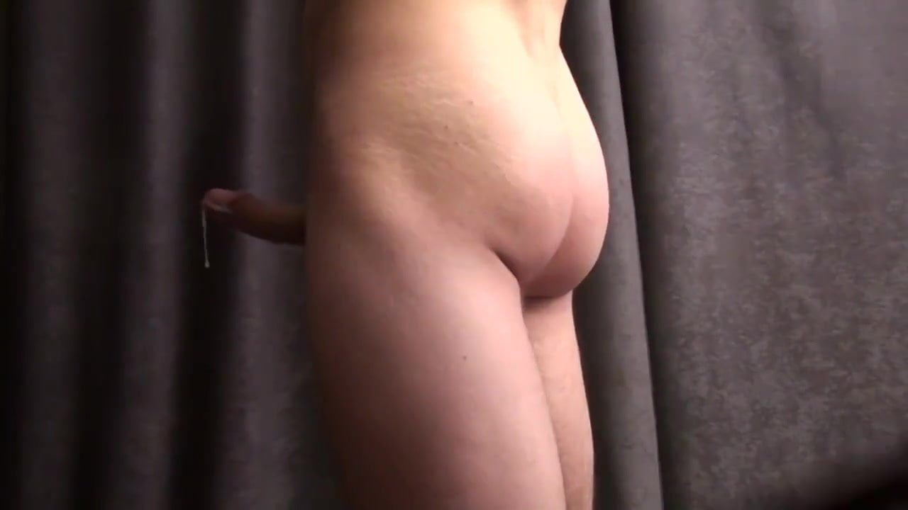 apologise, sexy horny hunk huge cock jerking off and the analogue