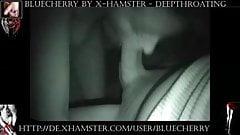Deepthroating - Rammstein