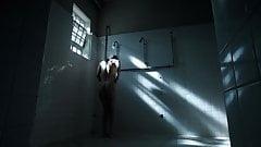 Ivana Milicevic - ''Banshee'' s2e05 02