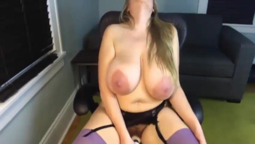 Mature Moms Natural Hanging Boobs Natural Pussy -9488