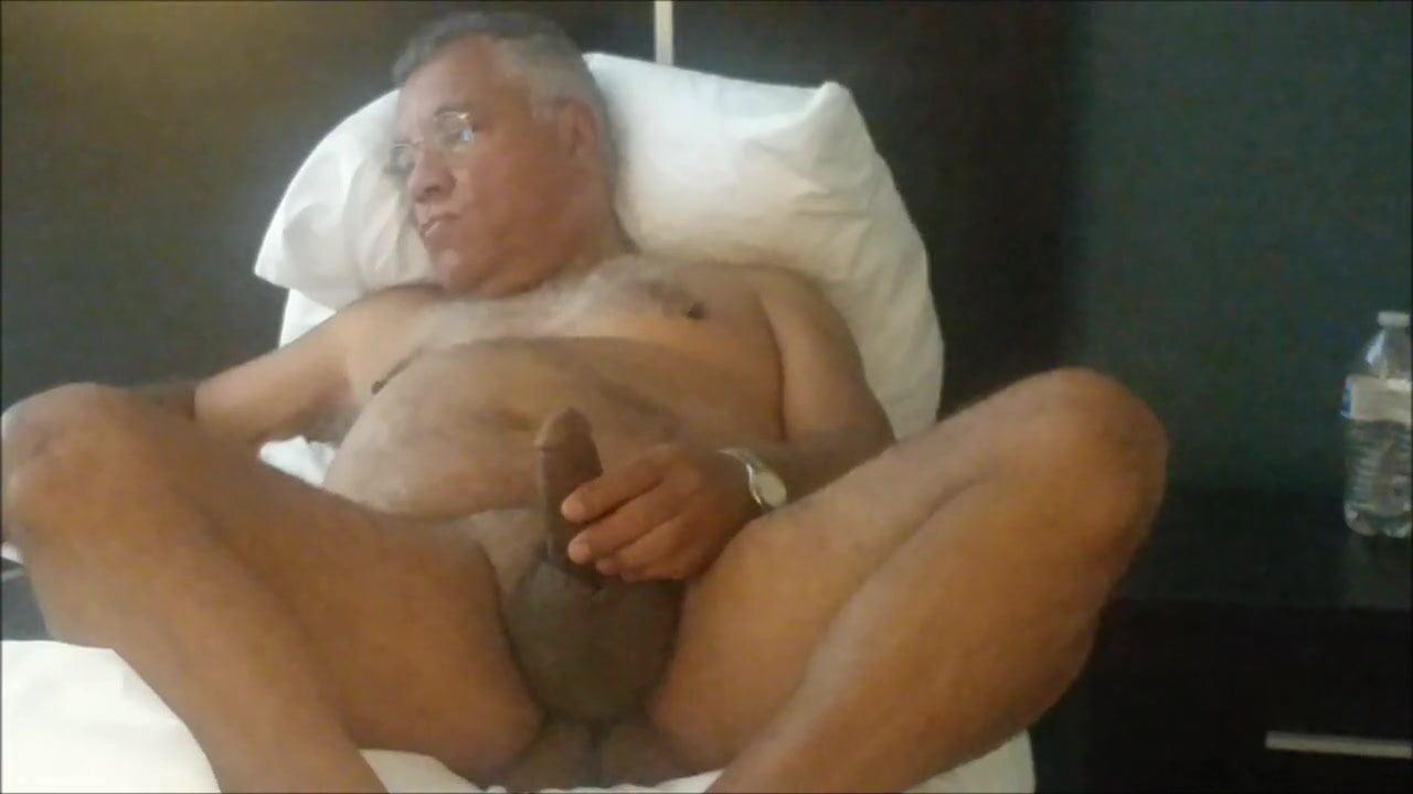 Galleries of hot chicks porn videos-8348