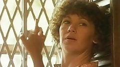 Les apres-midi de Pamela Mann (1974)