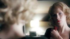 Jodie Mccallum, Kate Dickie - Filth (2013)'s Thumb