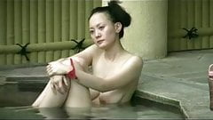 Japanese mature with saggy boobs - negrofloripa