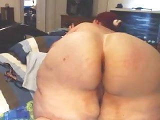 SSBBW webcam 1