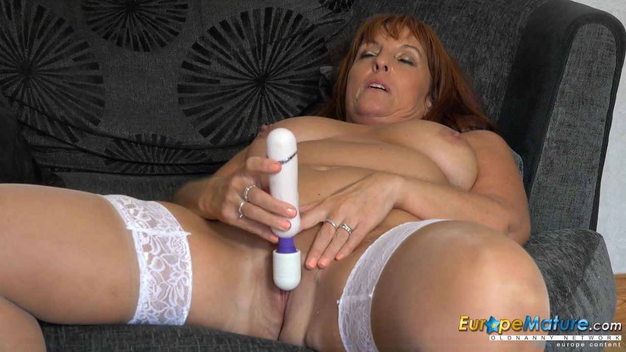 Free download & watch europemature beau diamonds solo mature seduction          porn movies