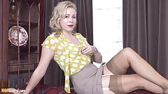 azjatyckie filmy erotyczne online