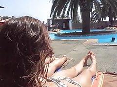 Bikini Poolgirls's Thumb