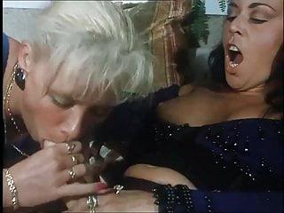 La Dea DellAmore - 1987