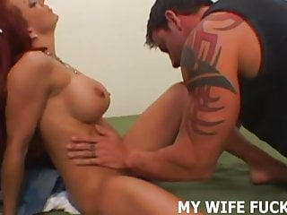 I want to make your cuckold fantasy come true