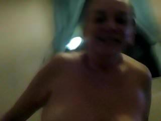 My beautiful looking mature sexy woman
