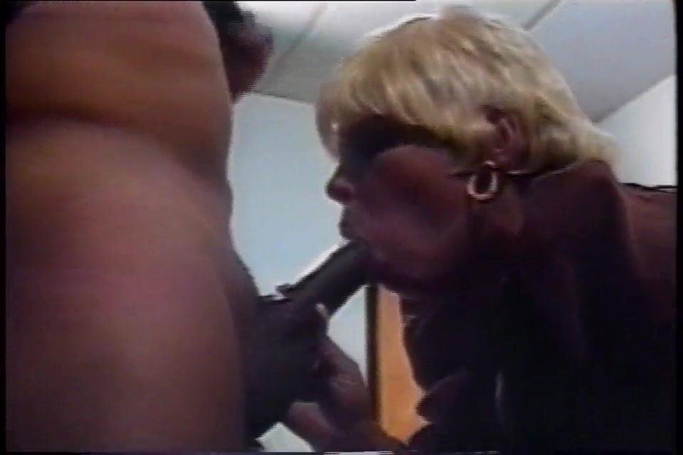 lesbijskie filmy porno orgia