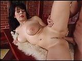 Big Boobs Stepmom seduced her stepson