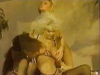Dolly Buster Hotshots