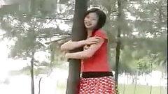 Chinese Girls001