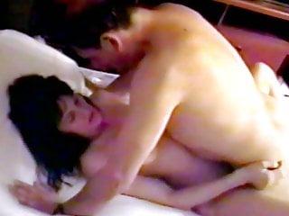 Cuckold films his wife enjoying sex with stranger