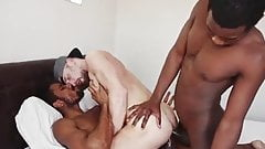 Drew Dixon - Prodigal male slut
