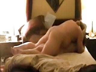Sexy Exgirlfriend Fucked