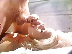 Lust at First Bite (1979)