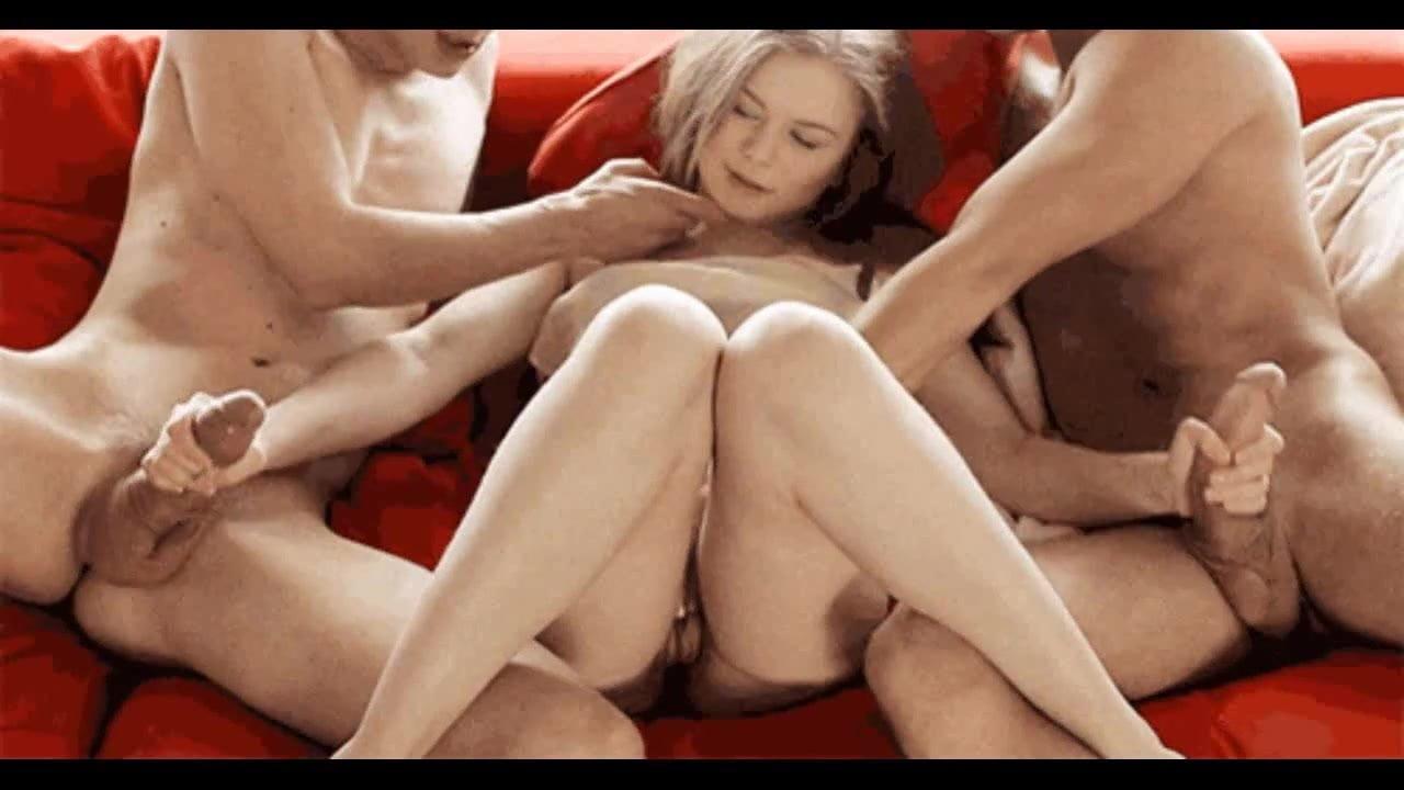 Больших жоп две мужчины с одной секс движущимися видео работу порно осмотр