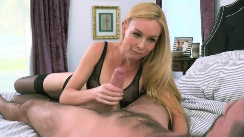 Teens fuckers you porn