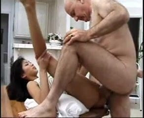 gladiator-thai-girls-fucked-by-old-guy-young-webcam
