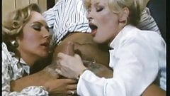 Great Cumshots 283