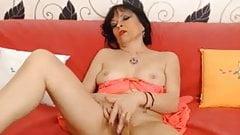 Sara naked dnc and hot milf