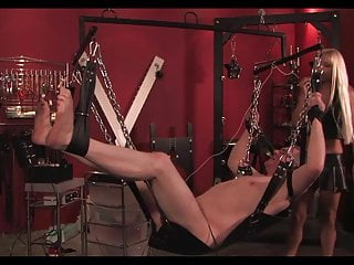 Electric Torture
