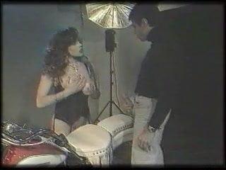 Nathalie emmanuel sex scene game of thrones