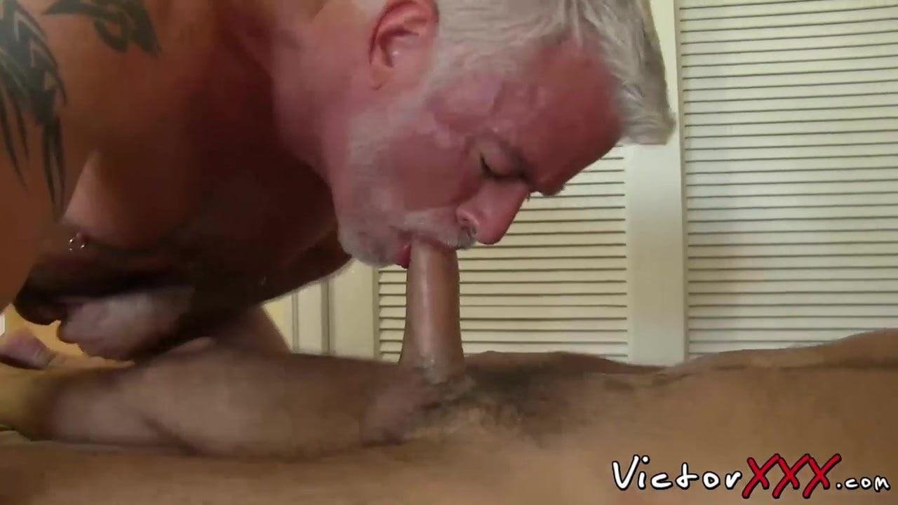 Spanking gay hot boy webcam img