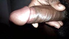 My Sexy Cock Cum Shot
