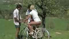 Velo Special pour le Tour de France