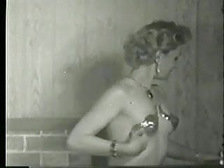 Download video bokep Lubrication Of Tin Woodwoman Mp4 terbaru