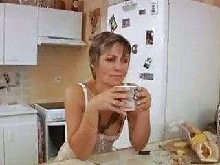 Free gat porn upload - Hysterical french milfs - complete film -b r free porn b3 de