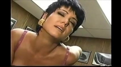 Britney Spears Giving A Blowjob Web Cam