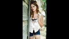 Danielle Panabaker hot and sexy tribute 2