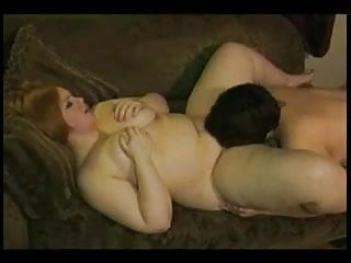 Fat BBW Lesbian Friends crazy addicted to Wet pussy