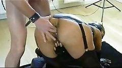 Amatur Fetish  Sex