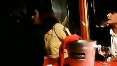 Ma Mere Me Prostitute (720p) - 1982