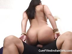 Amazing XXX Desi Fucking Video Of Indian Slut Aisha Explicit