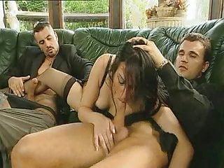 Delitto Imperfetto (2006) - Full movie