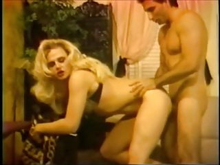 Dawn Avalon Shemale Fucked