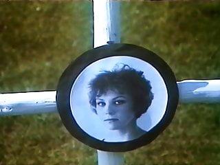 Mes Nuits Avec (1976)