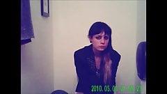 SPYING 5 Sospecha de la camarita XD 2