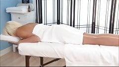 Bimbo massage's Thumb